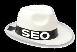 White-Hat